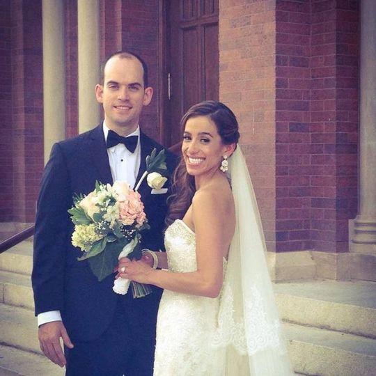 ELLA BLU - Dress & Attire - EL PASO, TX - WeddingWire