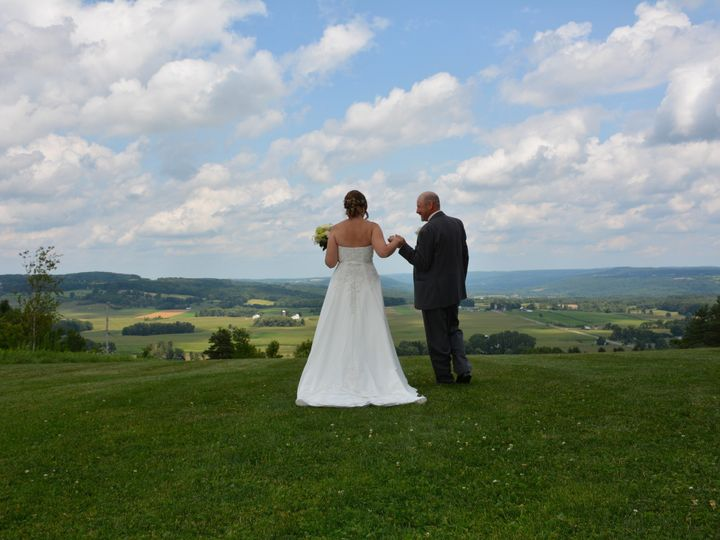 Tmx 1502729059038 Dsc6624 Syracuse, NY wedding photography