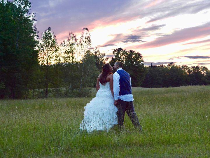 Tmx 1529412482 B04c1a02cbd5aa9b 1529412479 1b3b4fed7f0d258a 1529412478082 1 DSC 0397 Syracuse, NY wedding photography