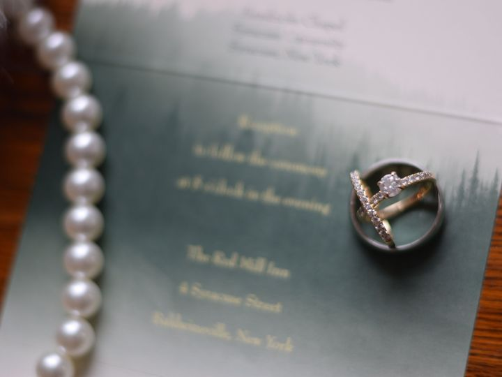 Tmx 1529412692 29beb47a01d75fdb 1529412689 180ce2e3adba3213 1529412686836 5 DSC 0041 Syracuse, NY wedding photography