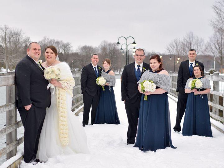 Tmx 1529412692 5e218a4e66fc5a88 1529412689 F2b028c83d38d028 1529412686836 6 DSC 0445 Syracuse, NY wedding photography