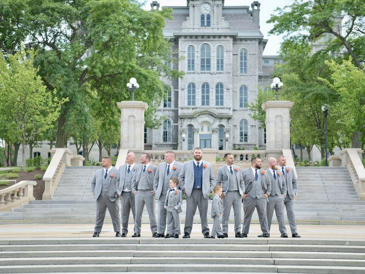 Tmx 1533056410 9ff71b0d5902d1ab 1533056404 916d48ae85004c1e 1533056395585 3 DSC 1355 Syracuse, NY wedding photography
