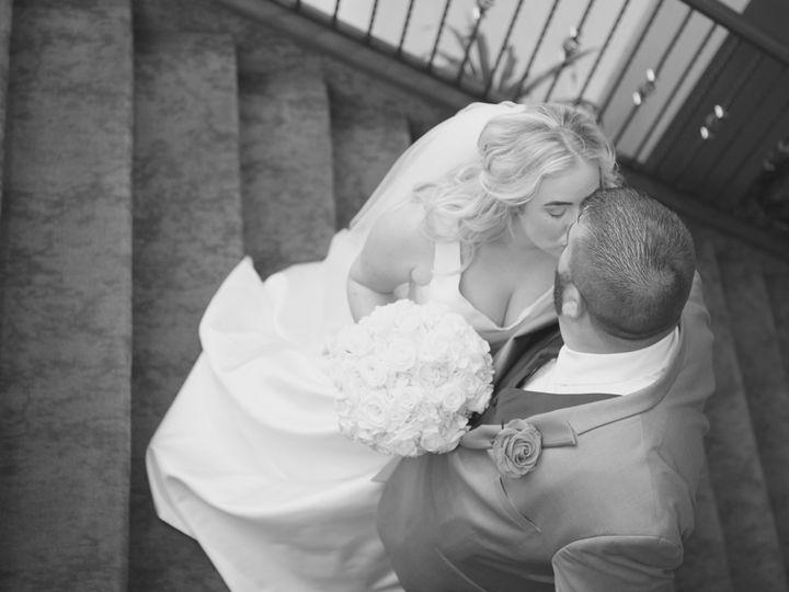 Tmx 1533056411 9a33cef8ec5e82e5 1533056406 101a1cdc115923f8 1533056395597 7 DSC 1586 Syracuse, NY wedding photography