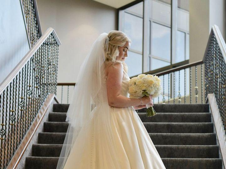 Tmx 1533056414 Cb3dca5f83d3f877 1533056405 A0b0c43a957bfc43 1533056395593 6 DSC 1579 Syracuse, NY wedding photography