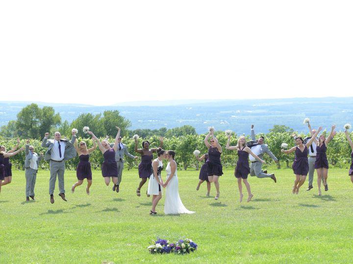 Tmx 1534127181 F6d25b16f1a5530e 1534127178 5cf6621cb5108970 1534127171238 1 DSC 4466 Syracuse, NY wedding photography