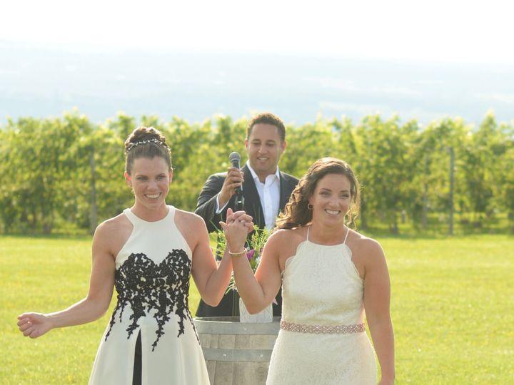 Tmx 1534127182 9f56afff6febf23b 1534127180 D92e61d16f3793b2 1534127171245 5 DSC 7301 Syracuse, NY wedding photography