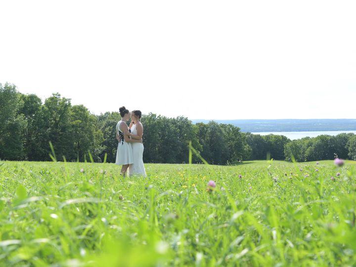 Tmx 1534127184 B76eb33ed1bf5253 1534127179 Ee90ea471199ee7b 1534127171244 4 DSC 4782 Syracuse, NY wedding photography