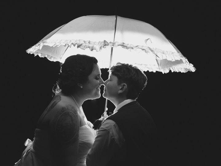 Tmx Dsc 0119 51 969028 Syracuse, NY wedding photography