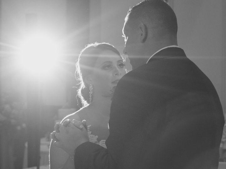 Tmx Dsc 0172 51 969028 Syracuse, NY wedding photography