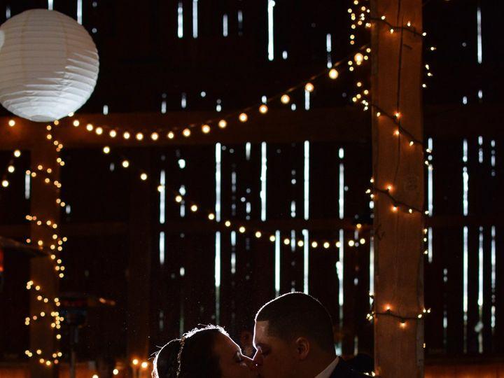 Tmx Dsc 0205 51 969028 Syracuse, NY wedding photography