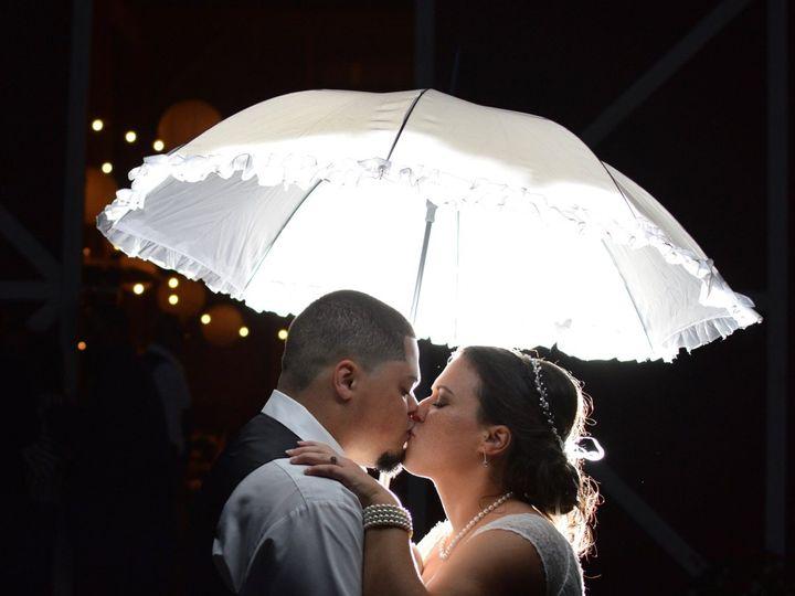 Tmx Dsc 0249 51 969028 Syracuse, NY wedding photography
