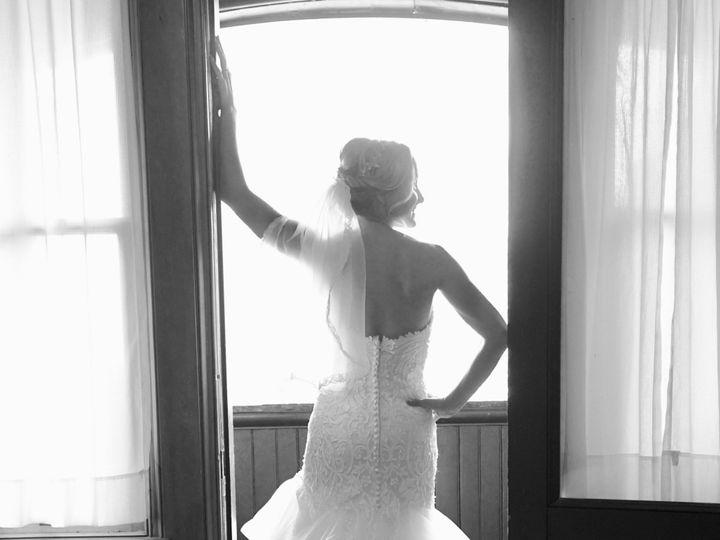 Tmx Dsc 0262 51 969028 157972785124546 Syracuse, NY wedding photography