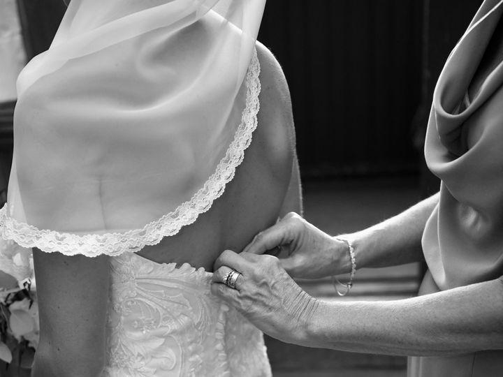 Tmx Dsc 0300 51 969028 157972785065536 Syracuse, NY wedding photography