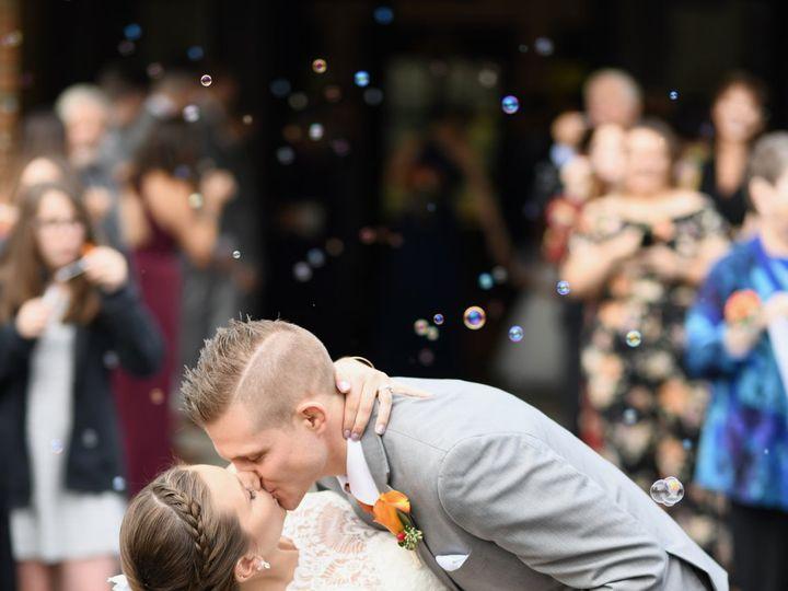 Tmx Dsc 0614 51 969028 157972738756950 Syracuse, NY wedding photography