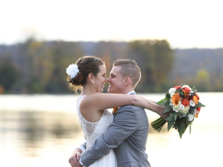 Tmx Dsc 1182 51 969028 157972738872263 Syracuse, NY wedding photography