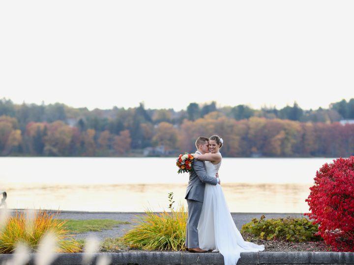 Tmx Dsc 1291 51 969028 157972738868813 Syracuse, NY wedding photography