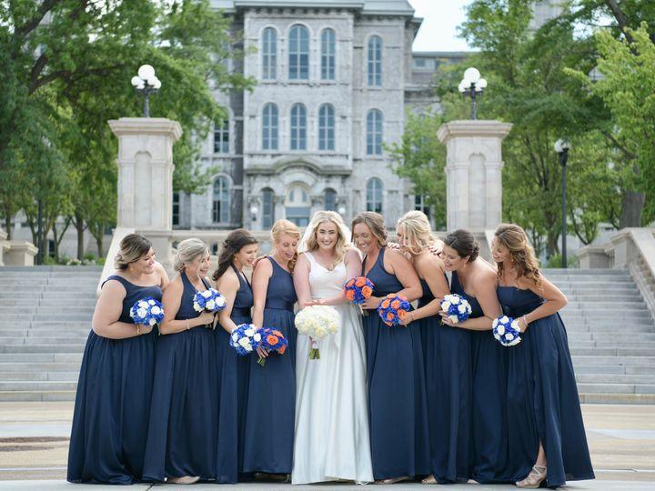 Tmx Dsc 1338 2 51 969028 Syracuse, NY wedding photography