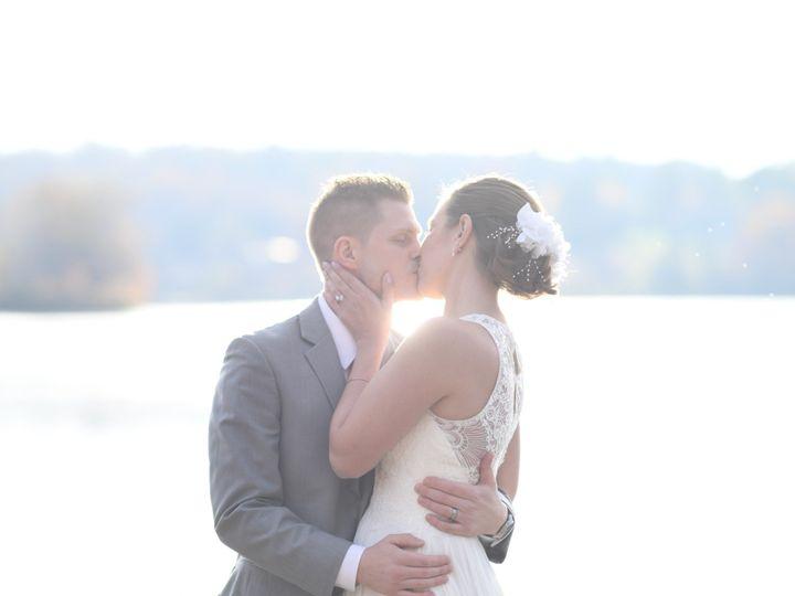 Tmx Dsc 1591 51 969028 157972745514778 Syracuse, NY wedding photography