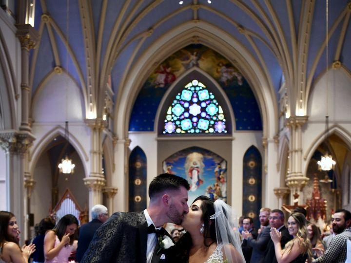 Tmx Dsc 1791 51 969028 157973709741422 Syracuse, NY wedding photography
