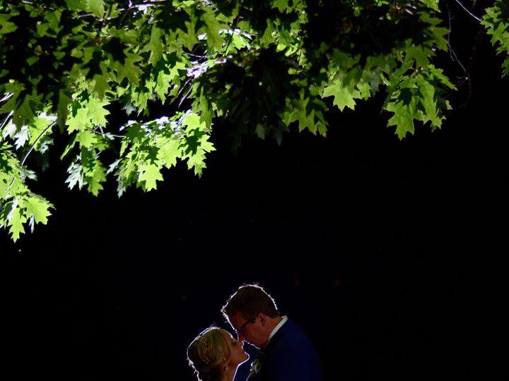 Tmx Dsc 2355 51 969028 157972784892840 Syracuse, NY wedding photography