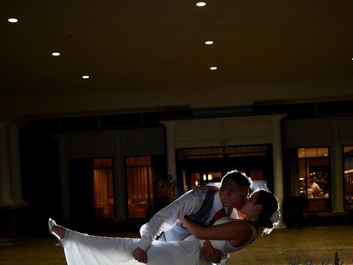 Tmx Dsc 3014 51 969028 157972745543976 Syracuse, NY wedding photography