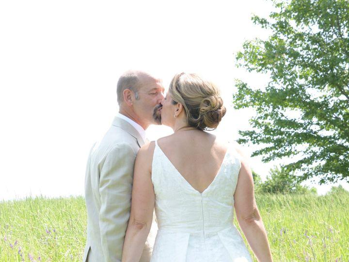 Tmx Dsc 3126 51 969028 157973716361978 Syracuse, NY wedding photography