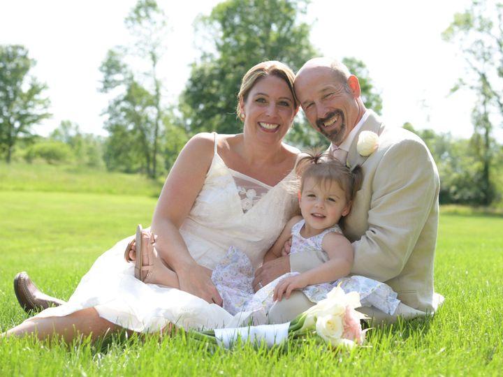 Tmx Dsc 3509 51 969028 157973722594248 Syracuse, NY wedding photography