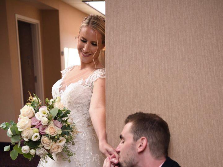 Tmx Dsc 4278 51 969028 157973700560382 Syracuse, NY wedding photography