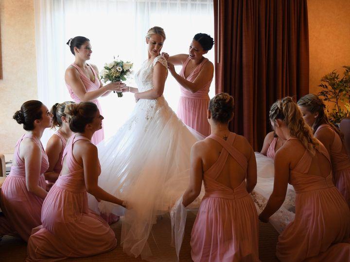 Tmx Dsc 4331 51 969028 157973700426910 Syracuse, NY wedding photography