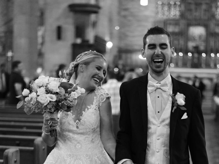 Tmx Dsc 4727 51 969028 157973700657309 Syracuse, NY wedding photography