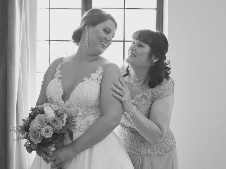 Tmx Dsc 4826 51 969028 Syracuse, NY wedding photography