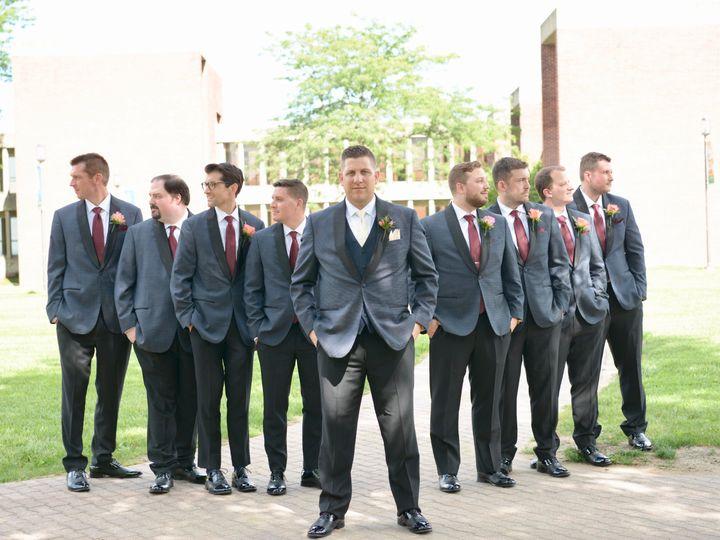 Tmx Dsc 4933 51 969028 Syracuse, NY wedding photography