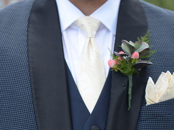 Tmx Dsc 4952 51 969028 Syracuse, NY wedding photography