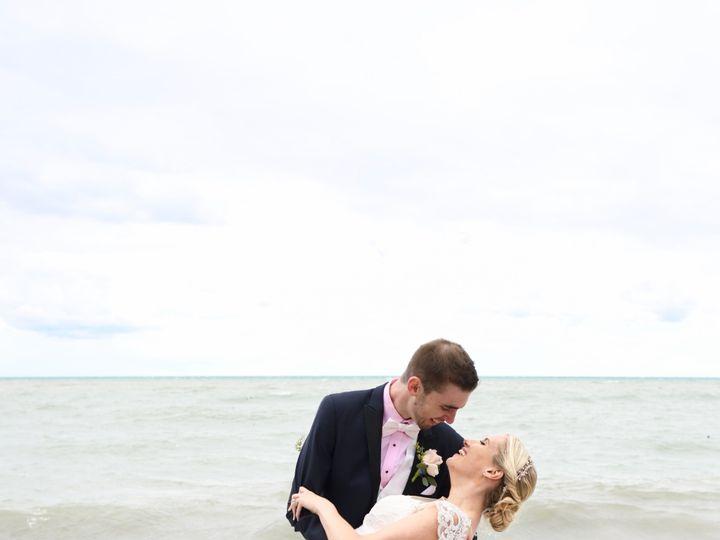 Tmx Dsc 5112 51 969028 157973700979120 Syracuse, NY wedding photography