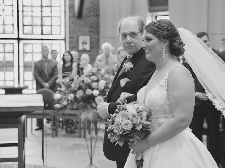 Tmx Dsc 5140 51 969028 Syracuse, NY wedding photography