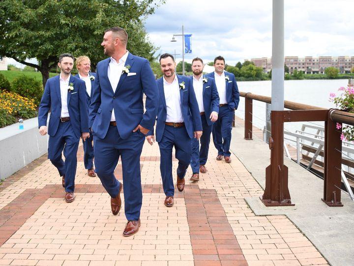 Tmx Dsc 5203 51 969028 157973693648246 Syracuse, NY wedding photography
