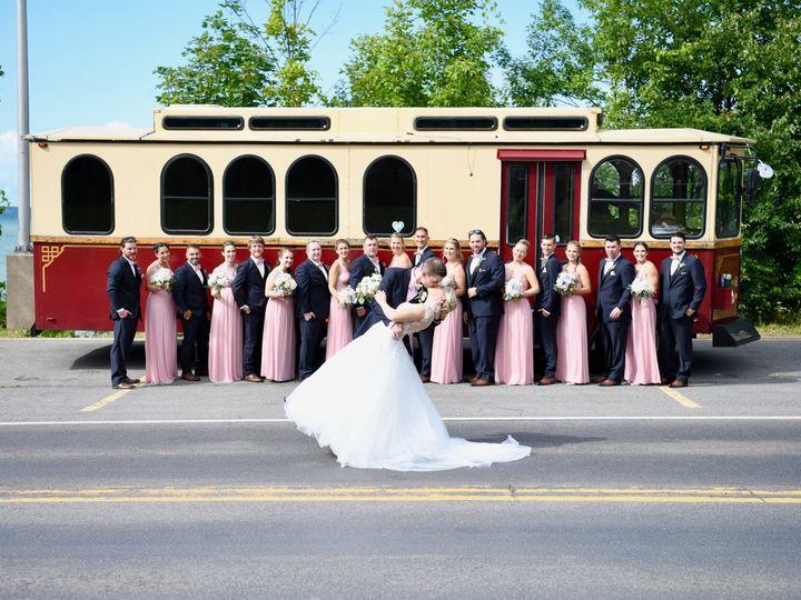 Tmx Dsc 5460 51 969028 157973701191862 Syracuse, NY wedding photography