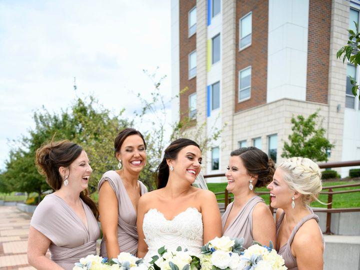 Tmx Dsc 5499 51 969028 157973694496288 Syracuse, NY wedding photography