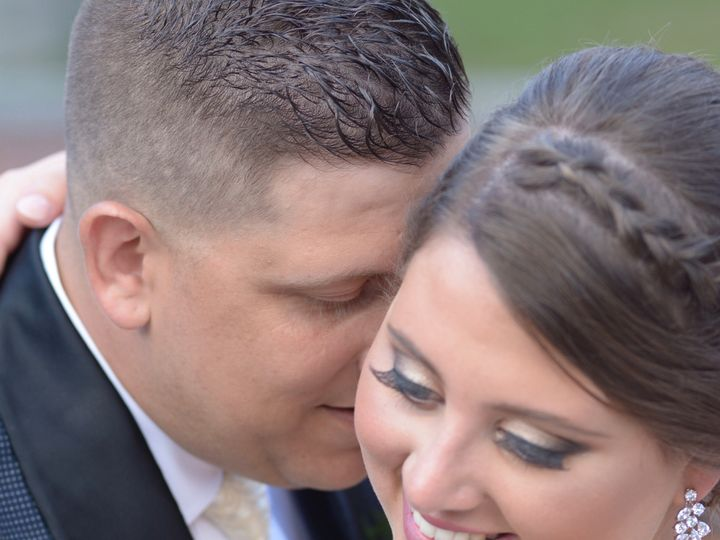 Tmx Dsc 5617 51 969028 Syracuse, NY wedding photography