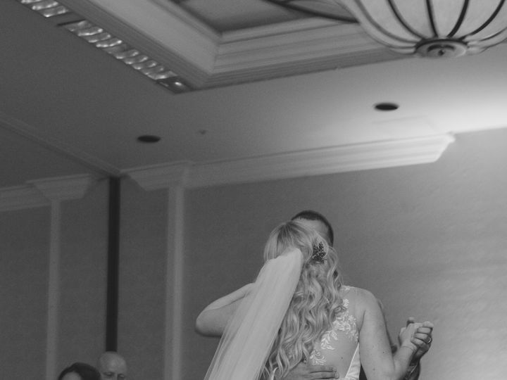 Tmx Dsc 5803 51 969028 Syracuse, NY wedding photography