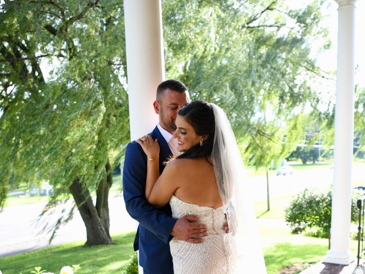 Tmx Dsc 6559 51 969028 157973694270444 Syracuse, NY wedding photography