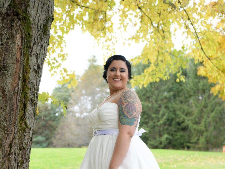 Tmx Dsc 6792 51 969028 Syracuse, NY wedding photography
