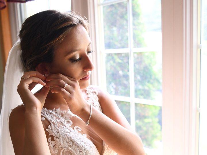 Tmx Dsc 7165 51 969028 157973681855345 Syracuse, NY wedding photography