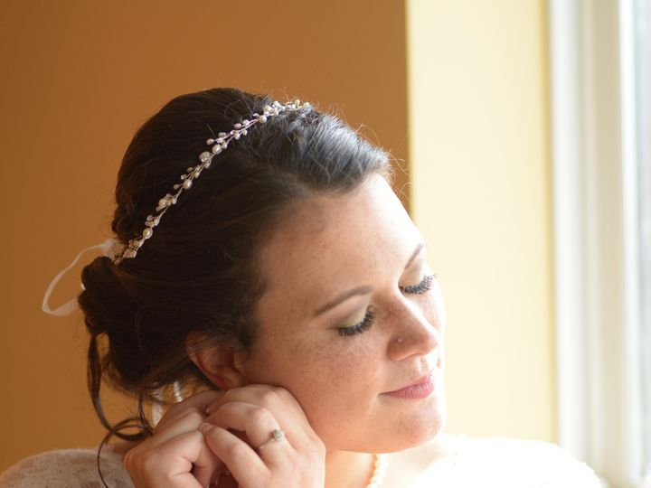 Tmx Dsc 7335 51 969028 Syracuse, NY wedding photography