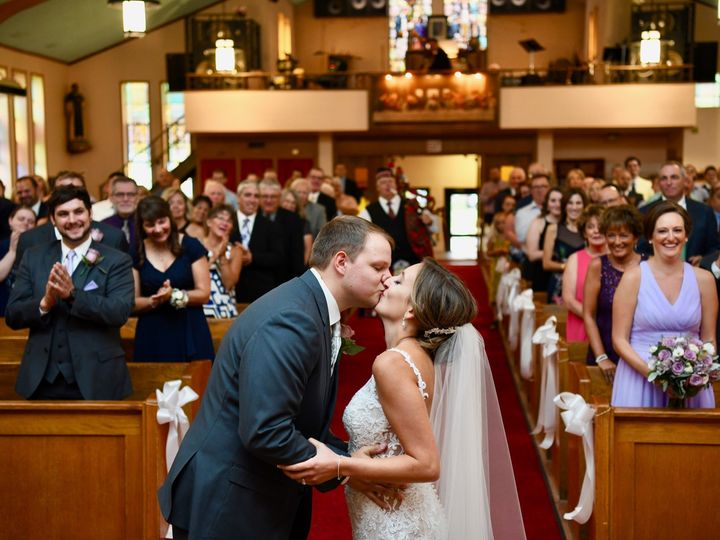 Tmx Dsc 7552 51 969028 157973681743052 Syracuse, NY wedding photography