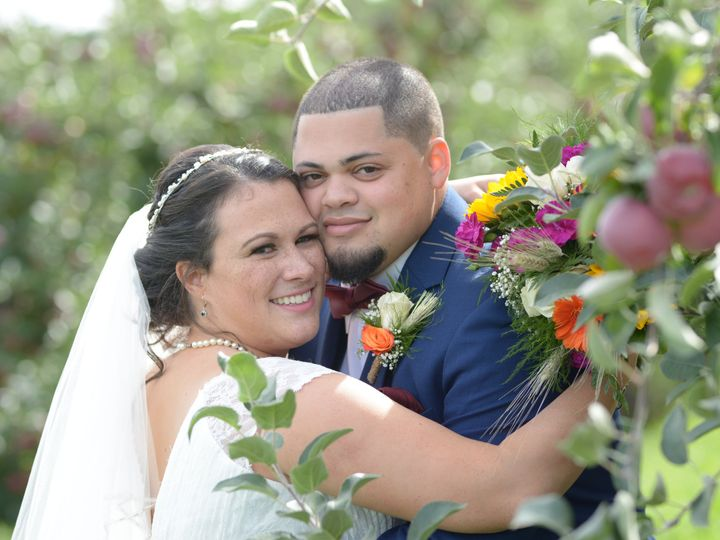 Tmx Dsc 7633 51 969028 Syracuse, NY wedding photography