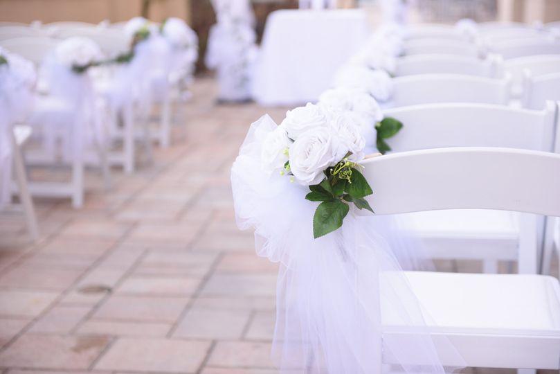 Ceremomy