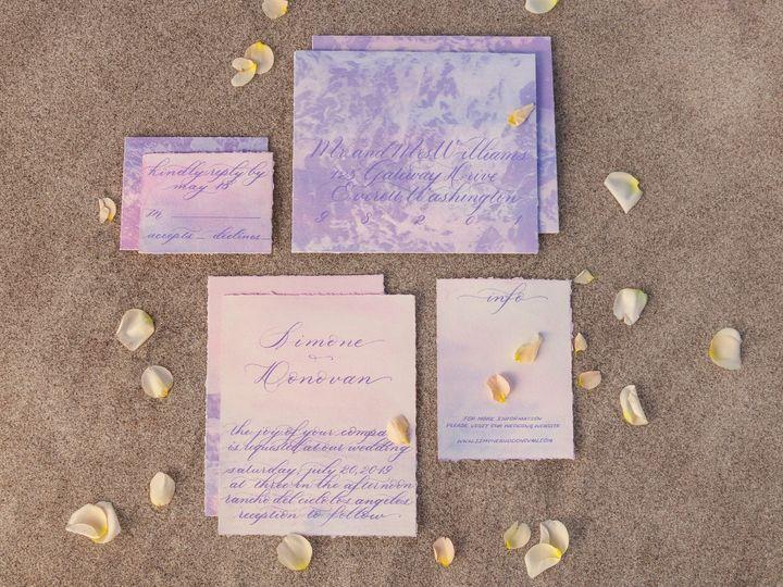 Tmx  Mg 8125 51 310128 1559654855 Milwaukee, WI wedding invitation