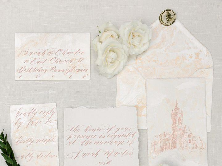 Tmx Europeandreamsneakpeak 1 51 310128 1560698981 Milwaukee, WI wedding invitation