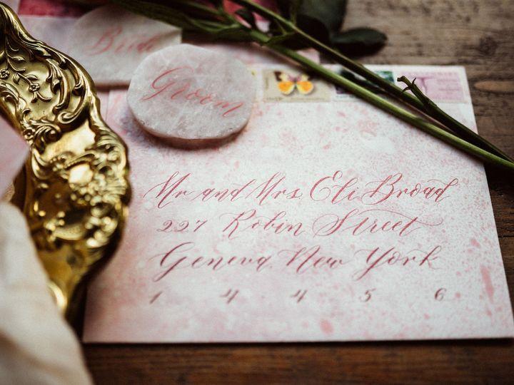 Tmx Springstyledshoot7of94 51 310128 1557321583 Milwaukee, WI wedding invitation